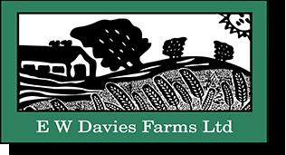 EW Davies Farms